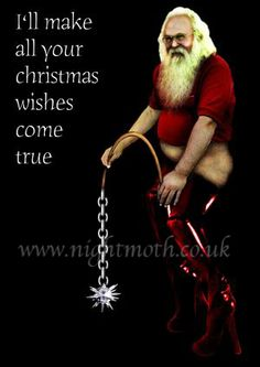 Horror christmas cards set of five cards by daemon237 on etsy horror christmas cards set of five cards by daemon237 on etsy gothic and alternative christmas pinterest christmas cards and cards m4hsunfo
