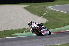 Mugello CIV 2014 Moto 3