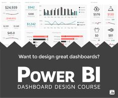 Learn how to design beautiful dashboards that people use every day with Power BI. Business Intelligence Dashboard, Business Dashboard, Sales Dashboard, Kpi Dashboard, Dashboard Interface, Dashboard Template, Dashboard Design, Data Visualization Tools, Visualisation
