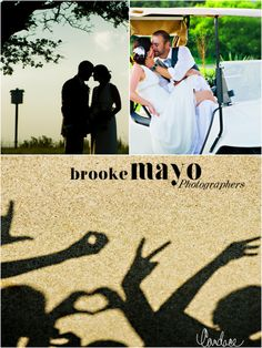 corolla wedding, Outer Banks Beach Wedding, Outer Banks, beach wedding, OBX, OBX wedding, destination wedding, Candace Owens,  Brooke Mayo Photographer, www.brookemayo.com