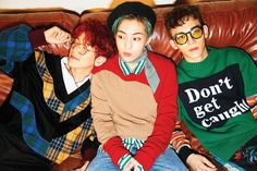 More details revealed on EXO-CBX's Japanese debut http://www.allkpop.com/article/2017/04/more-details-revealed-on-exo-cbxs-japanese-debut