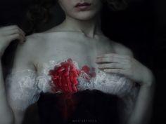 My melted heart by Mon-artifice on DeviantArt Crimson Hair, Crimson Peak, Michelangelo, Dracula, Autumn Witch, Annabel Lee, Penny Dreadful, The Infernal Devices, Deviantart