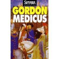 Medicus: Amazon.it: Noah Gordon: Libri