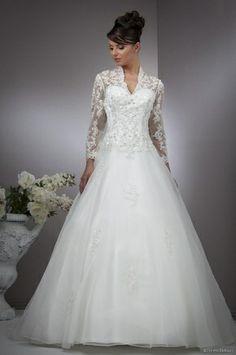 Verise - Teresa - Verise Bridal Moonlight