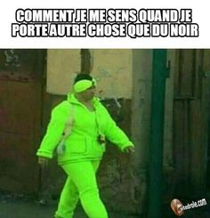Oui presque X) Funny Pix, Haha Funny, Funny Pictures, Rage Comic, Image Fun, Funny Bunnies, Geek Humor, Funny Stories, Funny Comics