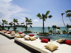 Radisson Blu Plaza Resort Phuket Panwa Beach Phuket, Thailand: Agoda.com