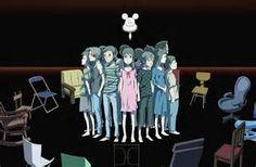 animefilia para todos: reseña bokurano