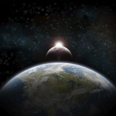 Dlaczego astrologia jest ważna?