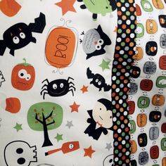 Hey, I found this really awesome Etsy listing at http://www.etsy.com/listing/80753230/halloween-pillowcase-pillow-case-riley