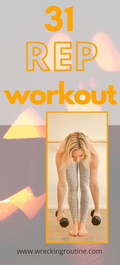 Use this 31 rep Halloween Workout to get your sweat on before your treats! Use these tricks before your treats. Get your Halloween sweat on before going out for your treats. #Halloweenworkout #workoutOctober #wreckingroutine Interval Running, Running Workouts, Fun Workouts, At Home Workouts, Workouts Outside, Cardio At Home, Fat Burning Cardio, Running For Beginners, Health Programs