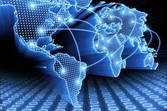 Ericsson je proglašen vodećim po prihodima na tržištu konvergentnih sustava za naplatu od strane agencije Infonetics Research u nedavnom izvještaju o tržišnom udjelu i predviđanjima vezanim uz tržište softvera i usluga konvergentnih sustava za naplatu. Izvještaj analizira softver konvergentnih sustava za naplatu koji ima funkciju upravljanja mnogim dimenzijama konvergencije u stvarnom vremenu; vezano uz metode plaćanja, usluge i tipove korisnika, kao i pristupne mreže. Analiza Infoneticsa…