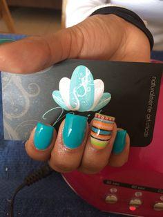 Nails art, acrylic nail, nails