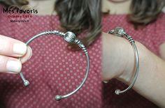 Mes favoris d'octobre : beauté, mode, bijoux ♥ | MyBerryStyle