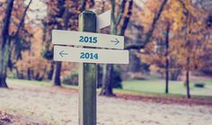 Property whats in store for 2015