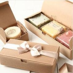 packaging cookies on sale at reasonable prices, buy Gift Box Packaging DIY Paper Craft Kraft Cake Boxes Moon Cake Paper Box Gift Cookie Food Packaging Mooncake Packaging from mobile site on Aliexpress Now! Cheap Packing Boxes, Diy Paper, Paper Crafts, Paper Cake, Kraft Paper, Gift Crafts, Diy Gifts, Soap Packing, Gift Box Packaging