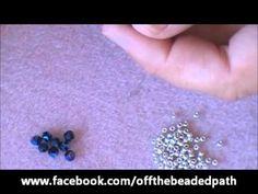 The New Beaded Bead