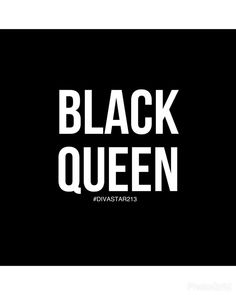 Black Girl Quotes, Black Women Quotes, Black Girl Art, Black Art, Melanin Quotes, Black Girl T Shirts, Black Love, Black Is Beautiful Quotes, Neon Words