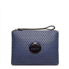 Diamonds are a girls best friend The Lovely Medium Pouch Mimco Pouch, Clutch Wallet, Workout Accessories, Women's Accessories, Diamond Are A Girls Best Friend, Womens Fashion, Fashion Trends, Handbags, Purses