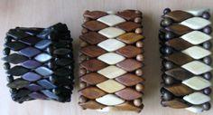 Handicrafts & jewellery from Brazil, Peru, Ecuador, & India ...
