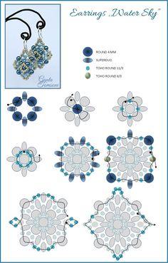 פורום אומנות בחרוזים - עמוד 3 - תפוז פורומים