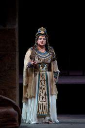 opera Aida - Google Search