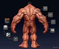 http://www.cgarena.com/freestuff/tutorials/zbrush/red-hulk/009aRulk_sculptfinal1.jpg