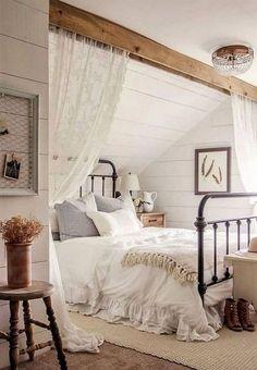 Awesome Modern Bedroom Decorations For Your Cozy Bedroom Ideas -. Awesome Modern Bedroom Decorations For Your Cozy Bedroom Ideas – 24 Trendy Bedroom, Cozy Bedroom, Modern Bedroom, Bedroom Ideas, Contemporary Bedroom, Romantic Bedrooms, Budget Bedroom, Bedroom Black, Kids Bedroom