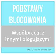 Podstawy blogowania_9