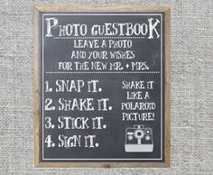 shake it like a polaroid picture printable by CasualCalligraphyLiz