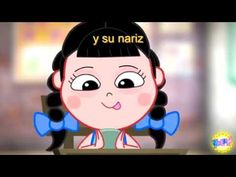 El niño pequeno - Helen Buckley - YouTube Social Emotional Learning, Social Skills, Movie Talk, Film D'animation, Flipped Classroom, Feelings And Emotions, Teaching Materials, Learning Spanish, Kids Education