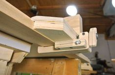 Homemade table saw build (version 1)
