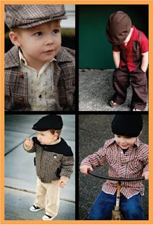 swag and cradle: Baby Boy Cool Such cute clothes!!
