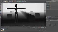 AJ Haines's Videos on Vimeo