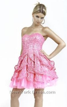 Love this! love pink :)