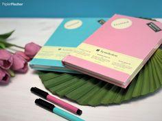 Notebooks Begeistert Neue Kreative Kleine Frische Floral Illustration Notebook Schreibwaren Tagebuch Wöchentlich Planer 32 K Journal Sketch Agenda