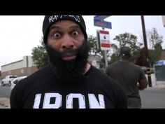 CT FLETCHER : Don't Be SCARED! C.T. Trains the Ladies of the Family Ft. Big Rob & Legendary Bulo - http://supplementvideoreviews.com/ct-fletcher-dont-be-scared-c-t-trains-the-ladies-of-the-family-ft-big-rob-legendary-bulo/