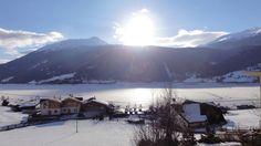 Tu asi strávim nejaký ten čas v zime, na lyžovačke v Taliansku. Krása, že?  http://www.firotour.sk/lyzovacka-v-taliansku.html
