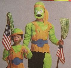 Costume Turtle1992 McCalls 4532 Pattern by SouthcastleVintage, $4.50    SOOO not a turtle.