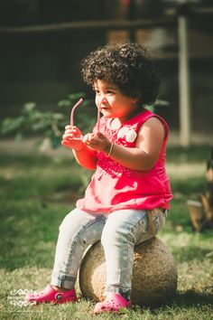 #Areeza #incognitoframes #bangalore #bangalorekids #kidsphotographer #kidsphotography #kidsoutdoor #babyphotography #secondbirthday #2ndbirthday #birthdayphotographer