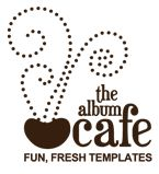 #Great (and inexpensive) templates! Like, repin, share! Thanks