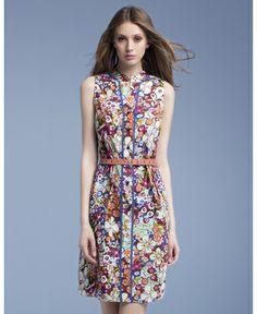 #Vente Tonala & Privée sur BazarChic ! #robes #top #vestes