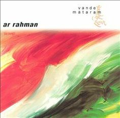Listening to A.R. Rahman - Tauba Tauba on Torch Music. Now available in the Google Play store for free.