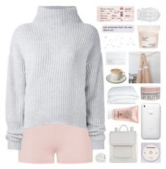 """""""how do i die without telling my mom"""" by annamari-a ❤ liked on Polyvore featuring Le Kasha, ALDO, KEEP ME, Crate and Barrel, Sisley, Davines, Korres, NARS Cosmetics, Brinkhaus and TalisLittleTag"""