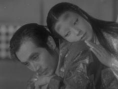 5 Classic Japanese Horror Movies