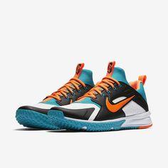 Nike Alpha Huarache Turf Men's Baseball Shoe