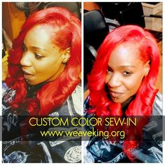 CUSTOM A-LINE BOB WIG UNIT  COLOR DONE ME  CUT DONE BY ME  WIG MADE BY ME  STYLIST JAY WWW.WEAVEKING.ORG #http://www.jennisonbeautysupply.com/  ,#hairinspo #longhair #hairextensions #clipinhairextensions #humanhair #hairideas #hairstyles #extensions #prettyhair  #clipinhairextensions #hairextensions #longhairgoals #hairextensionsspecialist #queenbhairextensions  virgin human hair wigs/hair extensions/lace closure/clip in hair/skin weft and synthetic hair wigs,brazilian ,indian ,malaysian…