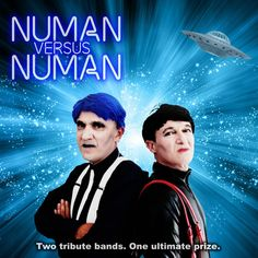 "The dark comedy  about two Gary Numan tribute acts - 'Numan Versus Numan'  is out now!    ""Dark, brooding and painfully funny."" (goodreads) ★★★★★   Available on Amazon Now! >  getbook.at/Numan-versus-Numan   . #garynuman #80smusic #darkcomedy #scifi Father Ted, 80s Goth, Gary Numan, 80s Music, S Star, Alter, Book 1, Movies And Tv Shows, Make Me Smile"