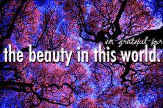 http://im-grateful-for.tumblr.com/