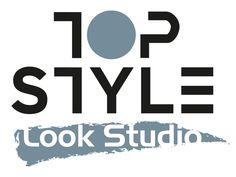 Identidad Corporativa / Corporative Identity www.topstylelookstudio.com