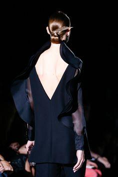 Gucci, Spring 2013 #MFW #details